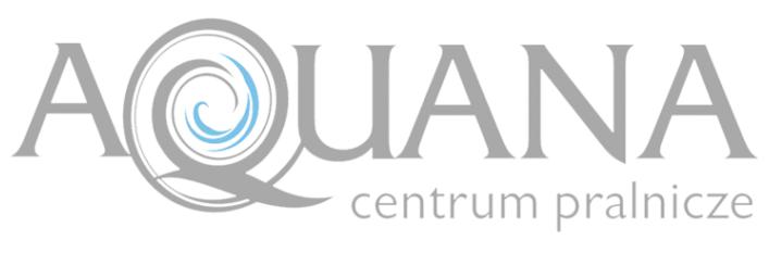 Pralnia Aquana